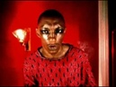 Tricky 'Hell Is Round the Corner' Official Video