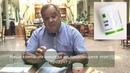 Видео обращение Вольфганга Стикса ко всем кто приобретает продукцию STYX Aromaderm