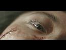 Kim Kwang Il/Dol So Hyun (Lewandowski/Evil)