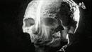 Cannibal corpse Sentenced to burn