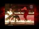 The Undertaker vs Kane Inferno Match 2_22_99 (2_2)