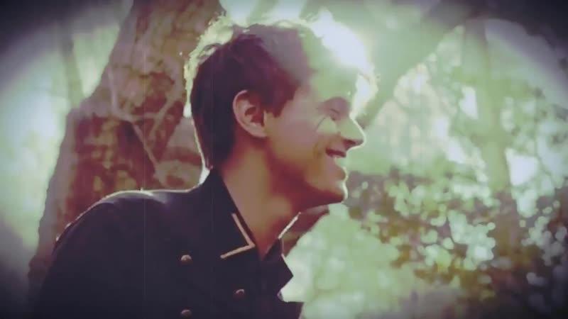 Melovin x alekseev - когда ты улыбаешься