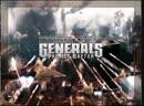 Generals Contra 008 стримчик от Valter1990 zerohour live stream oldschool contra generals c c