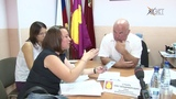 Как решить земельный вопрос Глава Воскресенского района провел личный прием граждан