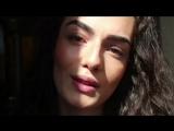 Анна Егоян - Прости меня