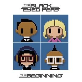 Black Eyed Peas альбом The Beginning