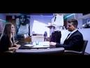 Csordás Ákos Miért nem mondod el Official HD video