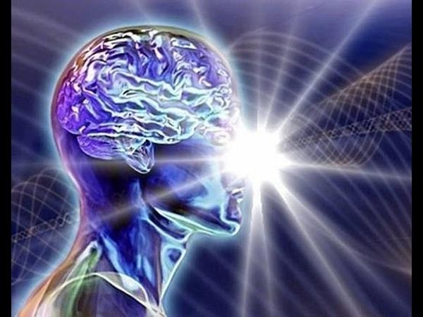 Удивительная Ом Музыка Для Медитации |Гипноз для позитивного мышления| отдохнуть душой, телом