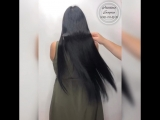 Студия наращивания волос Анастасии Боярской