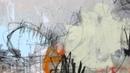 Jason Craighead Exhibition Video @ Thomas Deans Fine Art