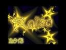 цыганская музыка клип 2 от (золотой)
