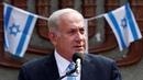 Путин В ШОКЕ! Израиль не боится российских С-300 в Сирии!