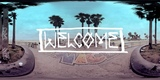 Welcome 360 Version - Fort Minor (Official Video)