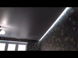 Натяжные потолки от Репы