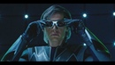 Quicksilver (X-Men) - Speed Time Compilation [HD]