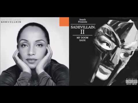 MF DOOM Sade - SADEVILLAIN | Vol. 1 2 (Full Album) » Freewka.com - Смотреть онлайн в хорощем качестве