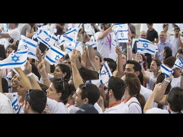 L'antisionisme est-il de l'antisémitisme ? La question qui divise