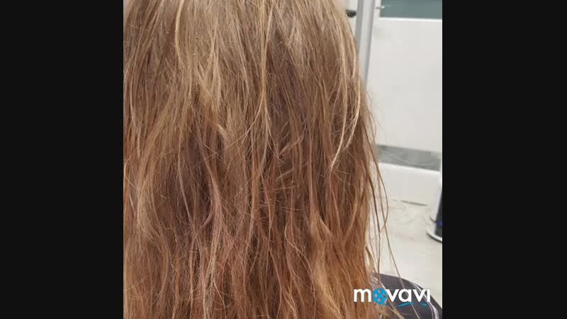 MovaviClips_Video_75.mp4