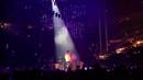 Pet Cheetah - Twenty One Pilots * Bandito Tour 2018 * Tampa FL * Amalie Arena 11/3/18