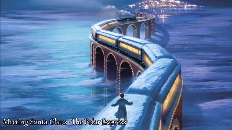 Alan Silvestri Best Music Judge Dredd Avengers Abyss Polar Express Van Helsing