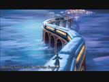 Alan Silvestri - Best Music - Judge Dredd, Avengers, Abyss, Polar Express, Van Helsing