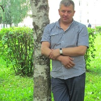 Сергей Торлопов