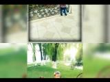 video_2018_Jul_25_00_47_50.mp4
