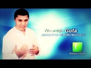 Nicolae Guta Melodia noastra manele de dragoste
