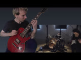 Skrillex &amp Utada Hikaru - Face My Fears (KH3) - Luke Holland ft. Bubby Lewis &amp Yas Nomura and me 3 Remix