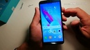 Обзор Honor 9 Lite Опыт использования Навязывают СБЕРБАНК Xiaomi Meizu Huawei Samsung