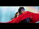 Shahrukh_khan__i__kadzhol_indijskij_klip_pod_pe1534582674.mp4