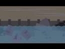 Выпуск 3 Древняя Месопотамия