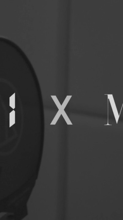 "𝐌 𝐈 𝐍 𝐔 𝐄 on Instagram ""I ' l l X M I N U E Studio ver."""