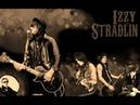 Izzy Stradlin - Jivin Sister Fanny