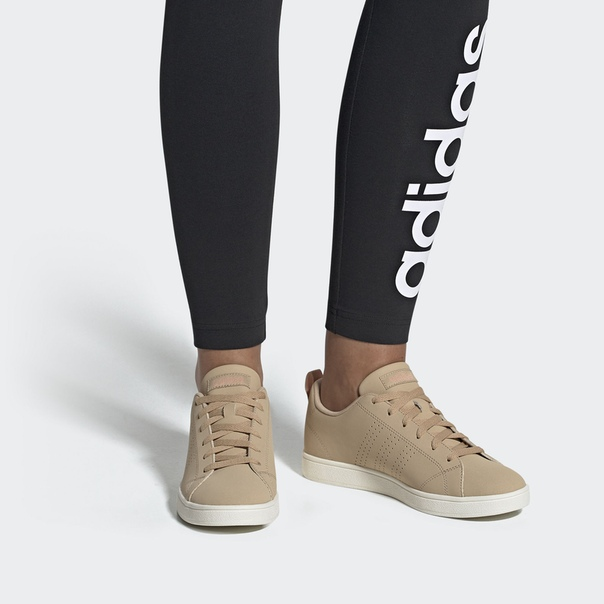 Кроссовки Adidas VS ADVANTAGE CL