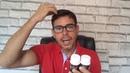 Hairloss Blocker Funciona Mesmo? É uma Pílula Mágica? HL Brocker Funciona Como Usar?