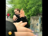 XiaoYing_Video_1535666224510.mp4