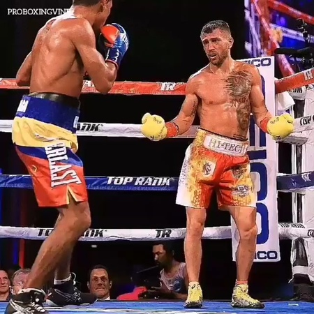 Boxing's top attractions👊 on Instagram Lomachenko vs Martinez 👊🏼🔥 ↪@ boxen boxeo boxing fight fighter figh