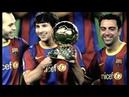 فليم ميسي بالصور يحكي قصة حياته و مسيرته Lionel Messi F