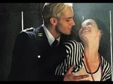 Black Angel (2002) 18+