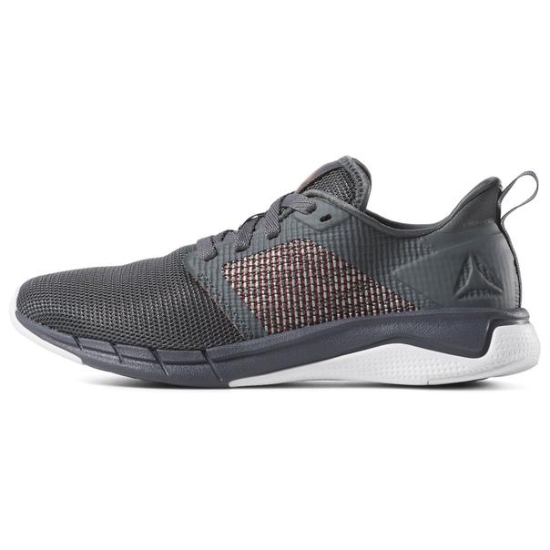Кроссовки для бега Reebok Print Run 3.0
