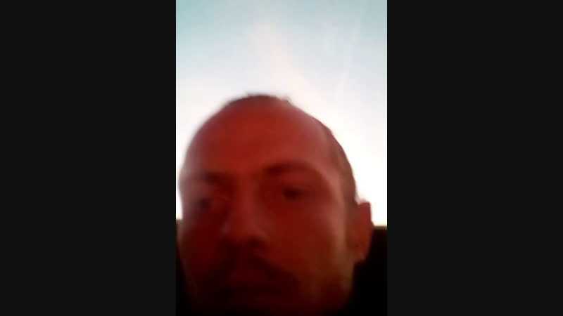 Александр Самусев Live