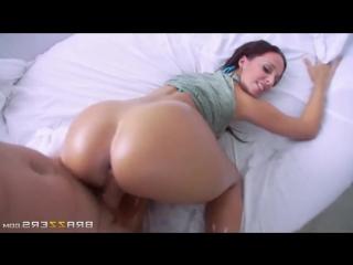 Brazzers: Jada Stevens - Sexy milf with big ass love cock (porno,cumshot,anal,tits,ass,xxx,hd,fuck,hardcore)