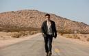 Видео к фильму «Семь психопатов» 2012 Трейлер дублированный
