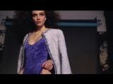 Dress To Kill Magazine - Emm Arruda