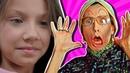 VIKI SHOW - Ты и Я Вики Шоу (Премьера клипа) (Реакция Мадам Ирмы)