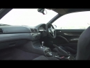 Carwow BMW M3 generations DRAG RACE ROLLING RACE review carwow