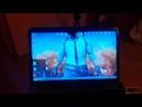Распаковка видеокарты geforce c Aliexpress