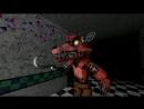 My first sfm video (maybe cringey).mp4