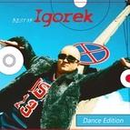 Игорёк альбом Best of Igorek